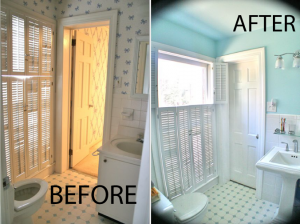 best-contractor-for-bathroom-renovation-upgrade-nyc-01