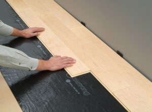 best-hardwood-floor-options-apt-reno-new-york-02
