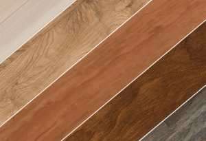 engineered-or-natural-hardwood-flooring-nyc-apartment-renovation-contractor-01