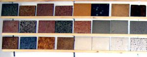 countertop-choices-for-apartment-renovation-02