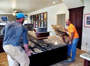 professional-countertop-installation-nyc-granite-quartz-top-specialists-03