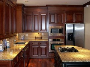 NYC Kitchen Cabinet Renovations | Best Apartment Renovations NYC