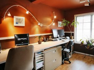 best-lighting-for-home-office-renovation-nyc-02