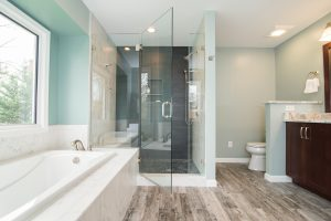 renovated-bathroom-nyc-contractor-specialist-03
