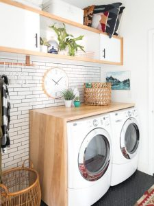 contractor-for-laundry-room-build-renovation-nyc-01