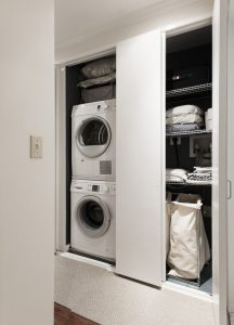 stacked-laundry-machines-in-closet-renovation-tips-professional-nyc-contractor-02