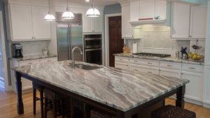 top-contractor-for-countertop-renovation-replacement-granite-marble-nyc-01