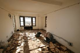 apartment-renovation-contractor-nyc-ues-uws-02