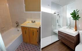bathroom-renovation-tips-expert-style-info-best-contractor-01