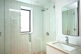 best-bathroom-renovation-construction-ideas-queens-nyc-03