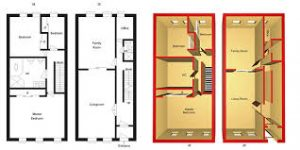 best-layout-apartment-renovation-remodel-expert-construction-design-co-03
