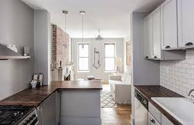 best-value-quality-kitchen-renovations-quote-contractor-02