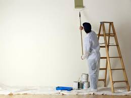 brener-construction-professional-apartment-painting-services-top-nyc-experts-03
