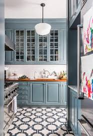 contractor-company-nyc-kitchen-renovations-01