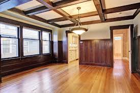 custom-millwork-contractor-nyc-tri-state-specialists-02