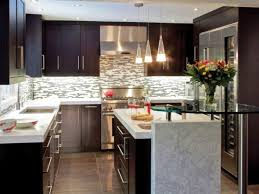 kitchen-renovation-tips-budget-save-money-value-02
