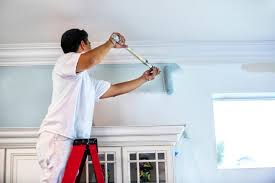 nyc-apartment-painting-tips-pro-02