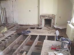 nyc-contractor-construction-co-gut-renovation-apartment-01