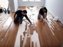nyc-contractor-flooring-renovation-installation-options-01