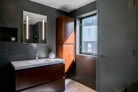 remodel-bathroom-tips-info-top-contractor-02
