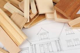 tips-maintaining-millwork-wood-03