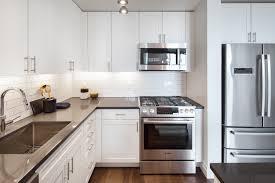 tips-renovate-kitchen-nyc-apartment-04