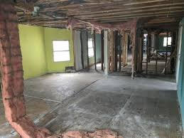top-contractor-for-gut-renovation-nyc-bk-queens-manhattan-02