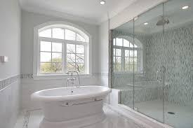 top-nyc-bathroom-renovation-contractor-01