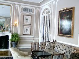 info-painting-apartment-nyc-ny-02