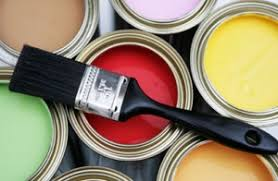 professional-apartment-painting-contractor-nyc-01