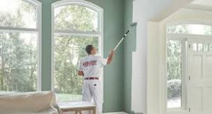setup-painting-nyc-apartment-pro-contractor-03