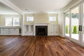 wood-flooring-options-nyc-apartment-renovations-contractor-02