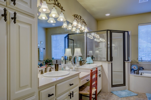 Professional Contractor for Remodeling Bathroom NYC