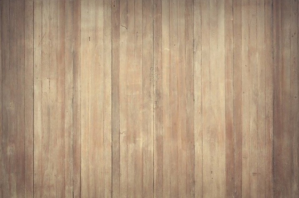Flooring Options - Best NYC Contractor 01