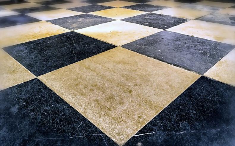 Flooring Options - Best NYC Contractor 02