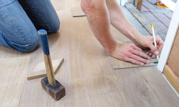 Best Flooring Options for NYC Apartment Remodel