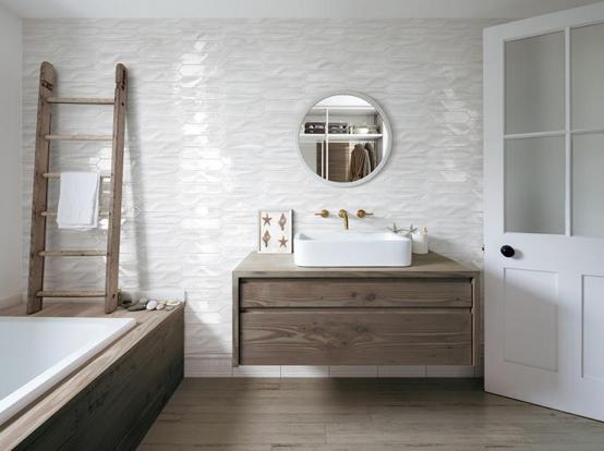 Trending Bathroom Upgrades for Condo Renovation