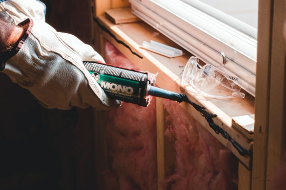 Common Projects for Home Improvement Contractors