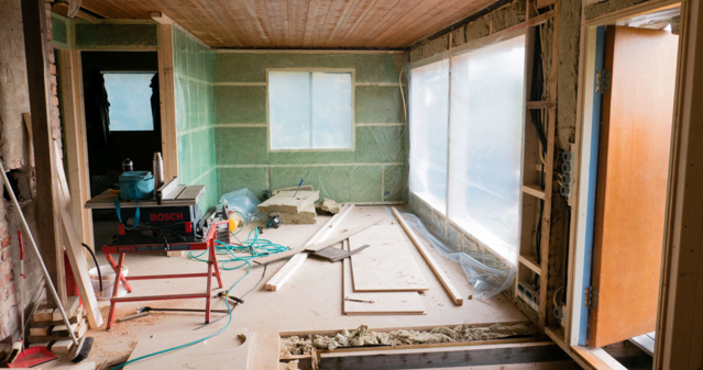Bathroom Remodeling contractor NYC