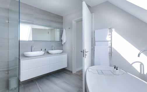 Best bathroom remodeling ideas NYC