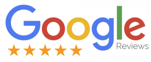 google-reviews-brener-construction-nyc-apartments-best-renovations